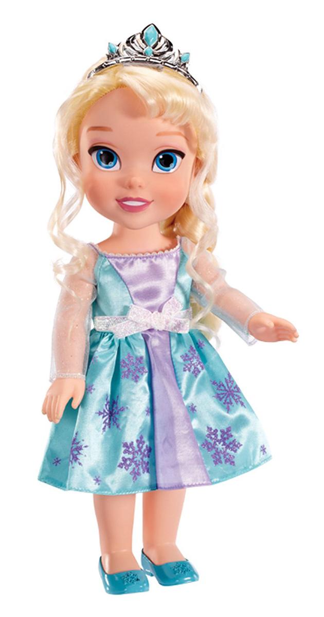 Кукла-Малышка серии Холодное Сердце, Disney PrincessКуклы холодное сердце<br>Кукла-Малышка серии Холодное Сердце, Disney Princess<br>