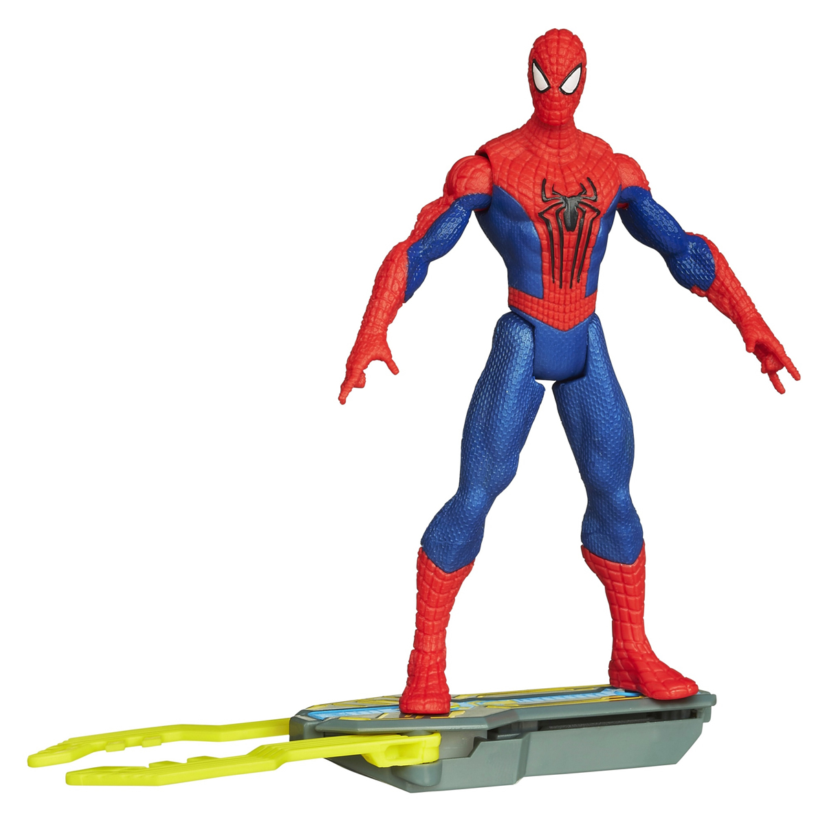 человек паук картинки игрушки человек паук чего