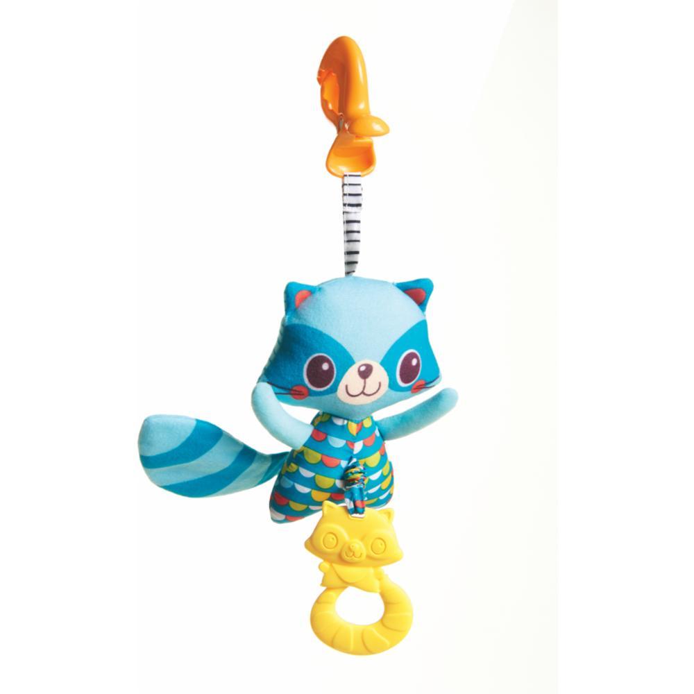Развивающая игрушка Енот, вибрируетРазвивающие игрушки Tiny Love<br>Развивающая игрушка Енот, вибрирует<br>