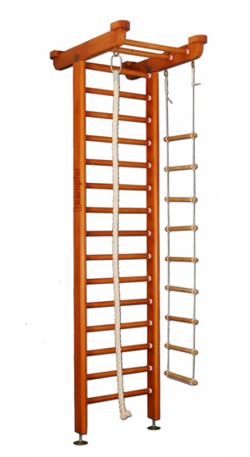 Купить Домашний спортивный комплекс Kampfer Little Sport Ceiling 10000004292