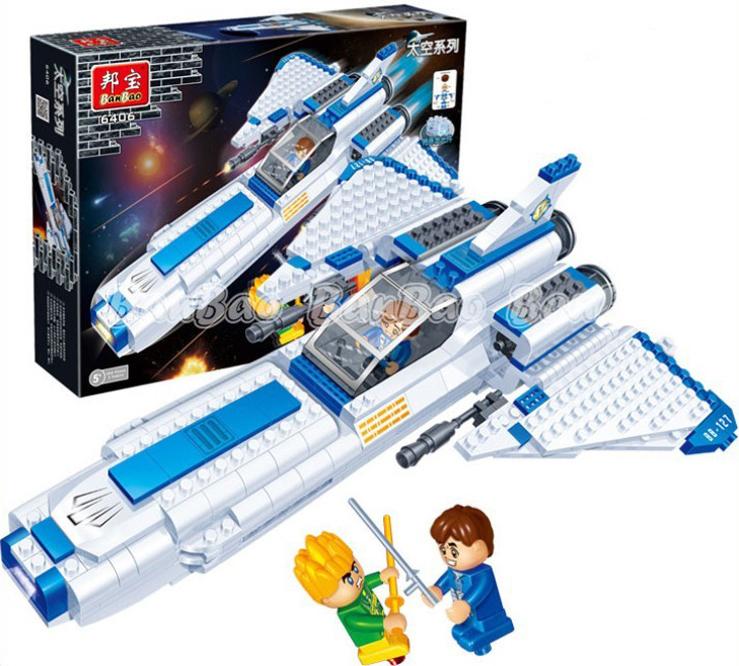 Космический летательный аппаратСамолеты, службы спасения<br>Космический летательный аппарат<br>