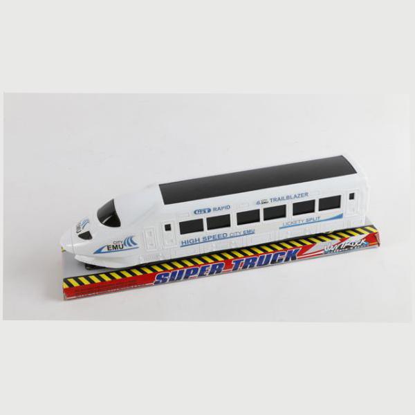 Инерционный поезд sim)Детская железная дорога<br>Инерционный поезд sim)<br>