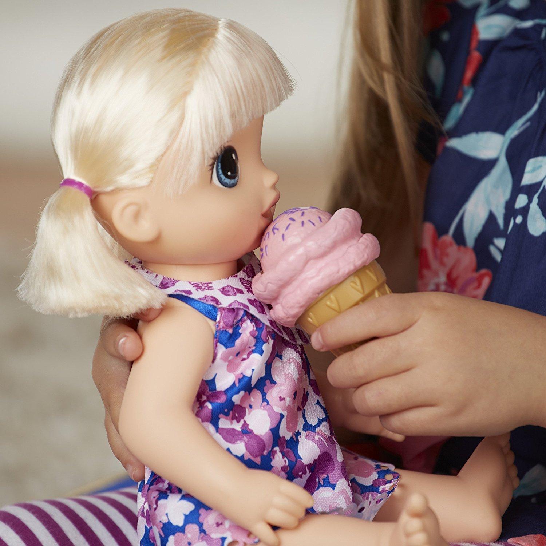 показать какие есть куклы картинкой канун
