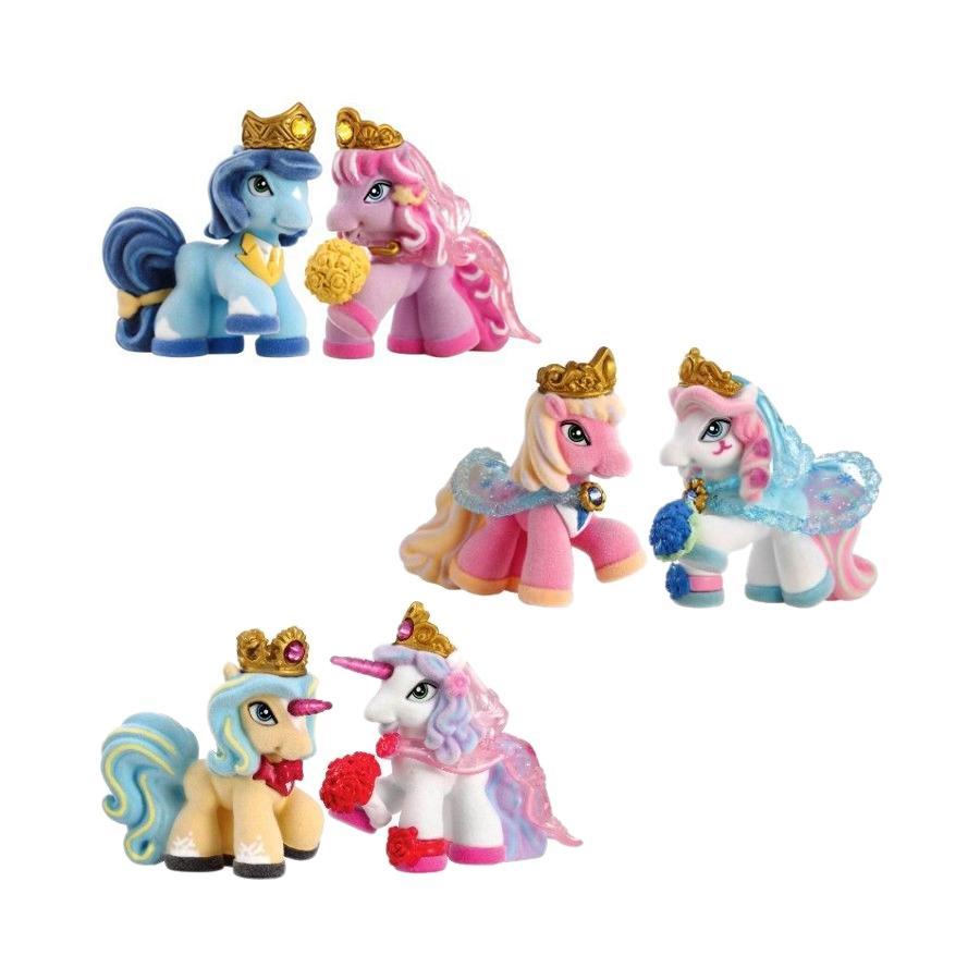 Набор игровой Filly Свадьба - Свадебная параЛошадки Филли Filly Princess<br>Набор игровой Filly Свадьба - Свадебная пара<br>