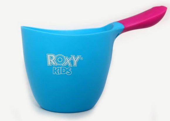 Ковшик для ванны, голубойАксессуары для купания<br>Ковшик для ванны, голубой<br>
