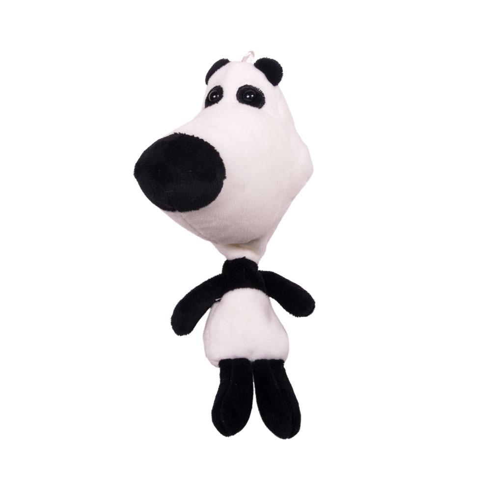 Подвеска - Панда, 20 см