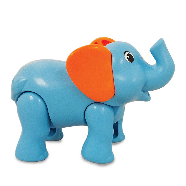 Развивающая игрушка - Слоненок