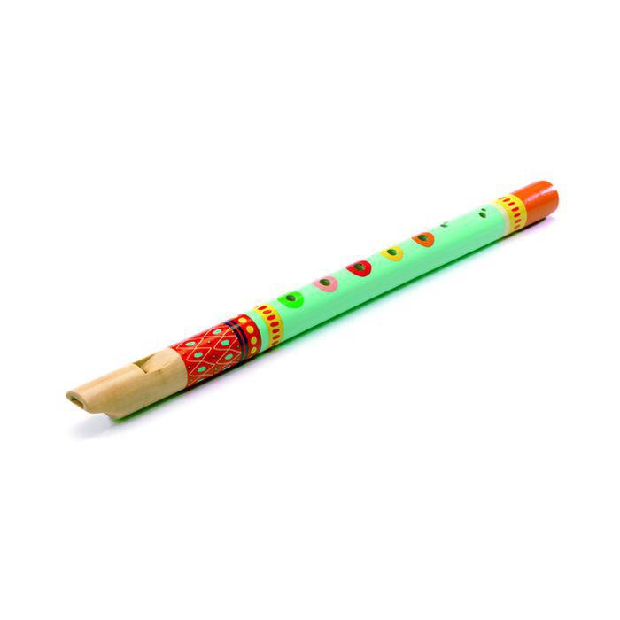 Купить Флейта из дерева, Djeco