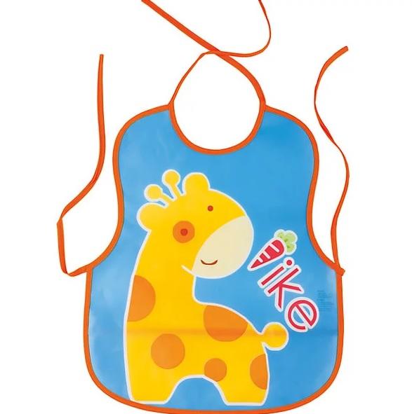 Фартук детский ЖирафФартуки<br>Фартук детский Жираф<br>