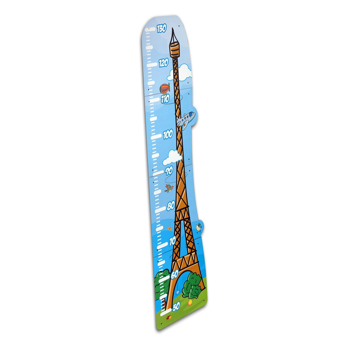 Ростомер - Эйфелева башня фото