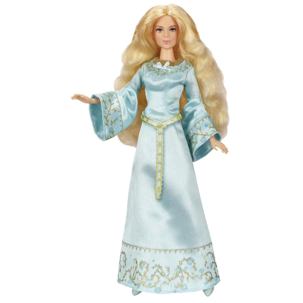 Кукла - Аврора из серии МалефисентаКоллекционные куклы<br>Кукла - Аврора из серии Малефисента<br>