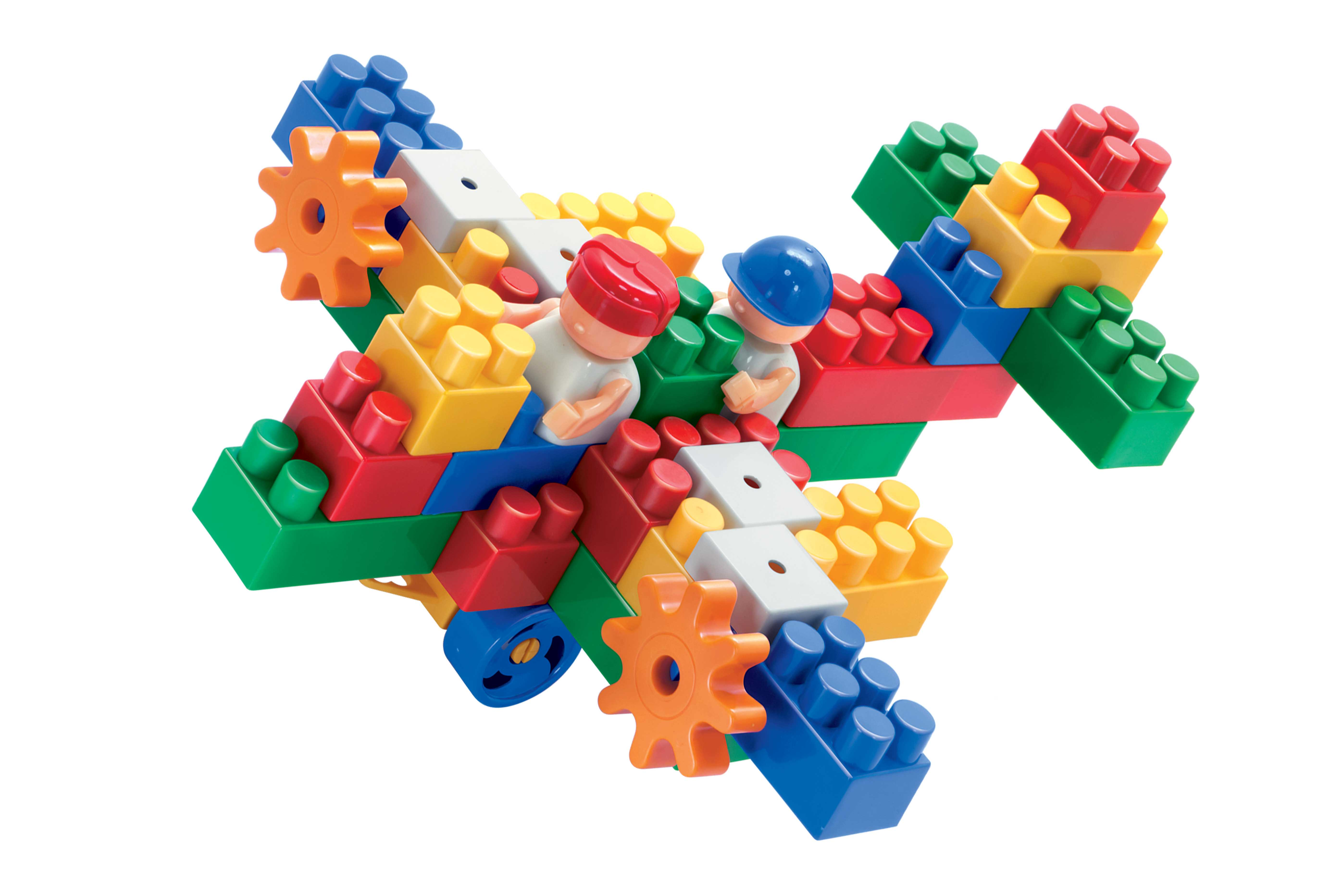 Поэтапные схемы модульного оригами. Как сделать из бумаги 20