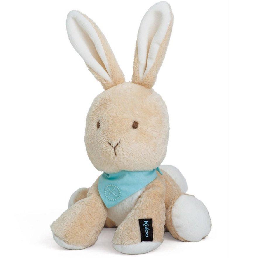 Купить Мягкая игрушка из серии Друзья - Заяц 25 см, Kaloo