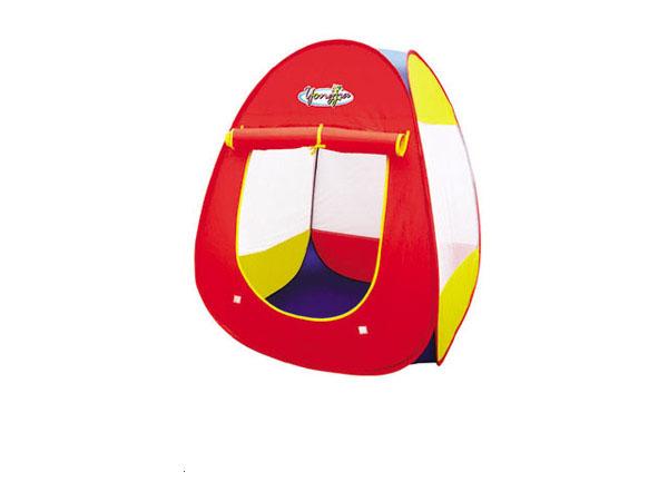 Детская игровая палаткаДомики-палатки<br>Детская игровая палатка<br>