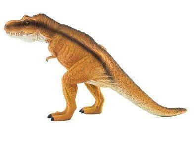 Тираннозавр Рекс XXLЖизнь динозавров (Prehistoric)<br>Тираннозавр Рекс XXL<br>