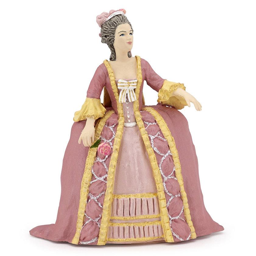 Фигурка - Королева МарияФигурки Papo<br>Фигурка - Королева Мария<br>