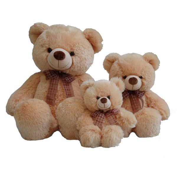 Медведь медовый 69смМедведи<br>Медведь медовый 69см<br>