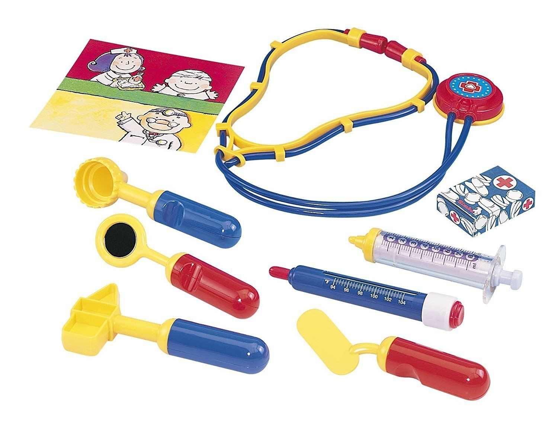 Набор доктораНаборы доктора детские<br>Набор доктора<br>
