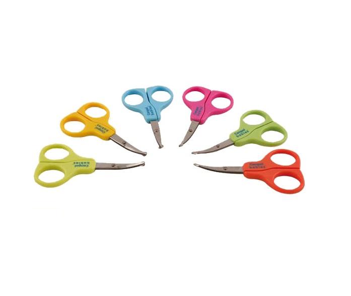 Ножницы детские, 2/810предметы гигиены<br>Ножницы детские, 2/810<br>