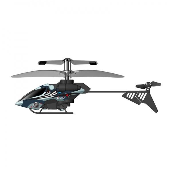 Двухканальный вертолёт - Мой первыйРадиоуправляемые вертолеты<br>Двухканальный вертолёт - Мой первый<br>