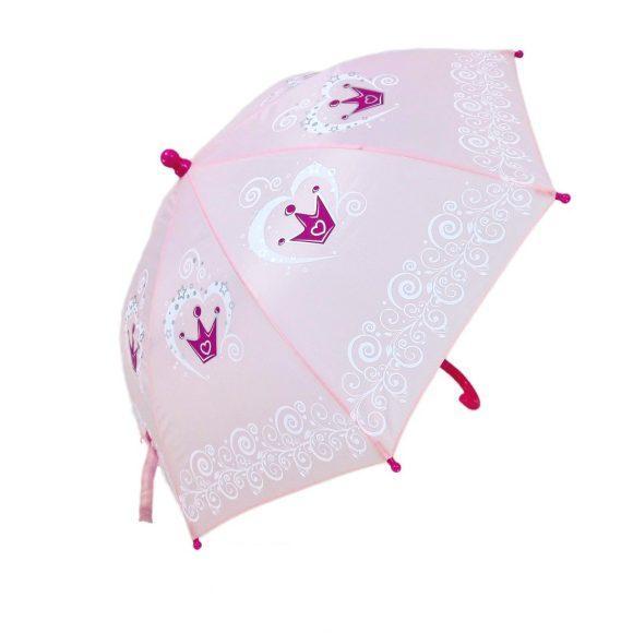 Купить Зонт детский Корона, 41 см, Mary Poppins