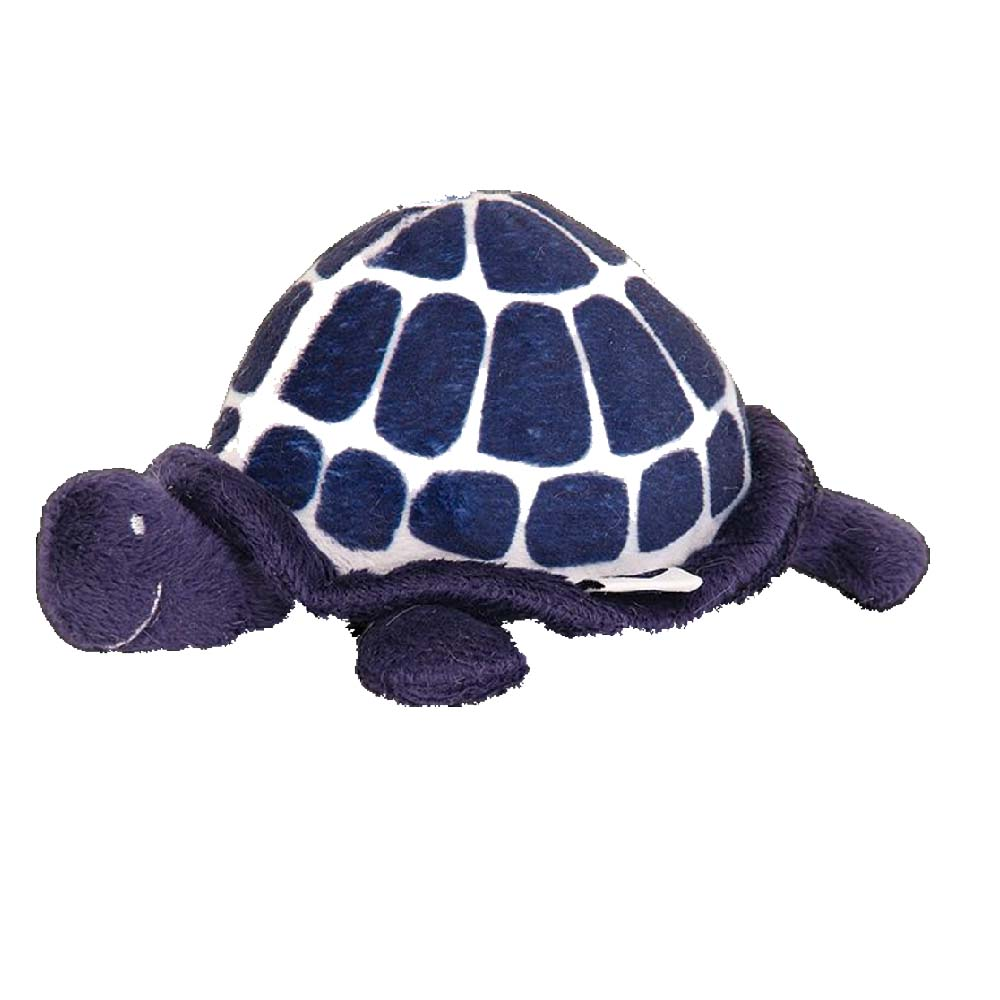 Купить Мягкая плюшевая игрушка – Черепашка, 14 см, Schildkroet