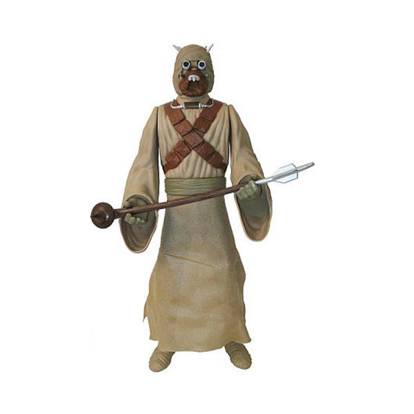 Фигурка из серии «Звездные Войны» Тускен Райдер, 46 см. - Игрушки Star Wars (Звездные воины), артикул: 135194