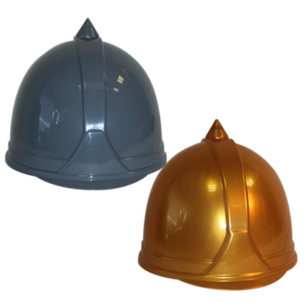 Игровой шлем ВитязьЗамки, рыцари, крепости, пираты<br>Игровой шлем Витязь<br>