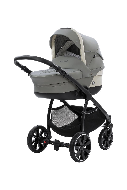 Коляска детская - Polaris 2/1 SPДетские коляски 2 в 1<br>Коляска детская - Polaris 2/1 SP<br>