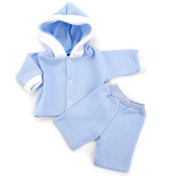 Купить Одежда для кукол 40-42см, Карапуз
