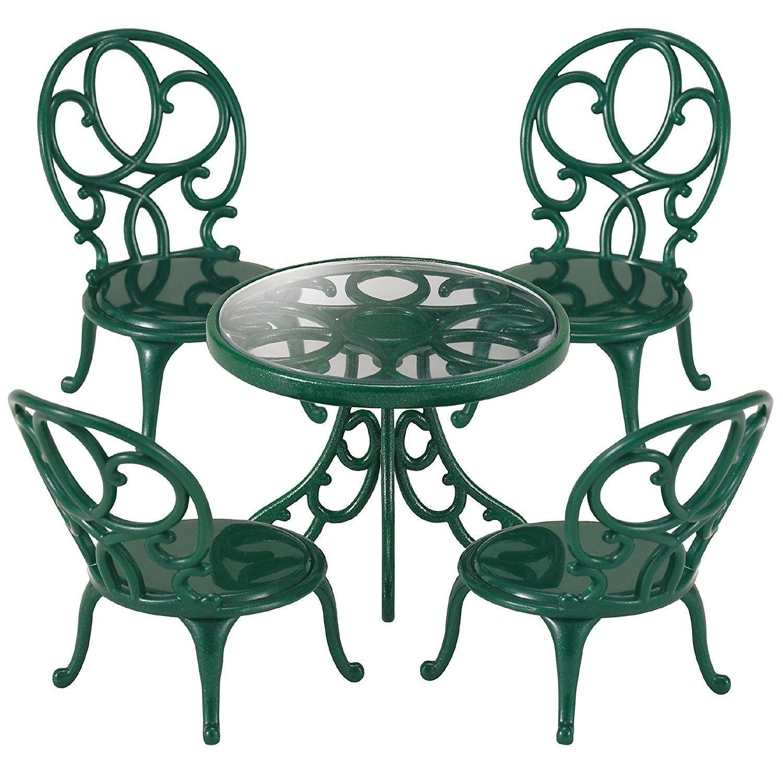 Набор - Мебель для садаМебель<br>Набор - Мебель для сада<br>