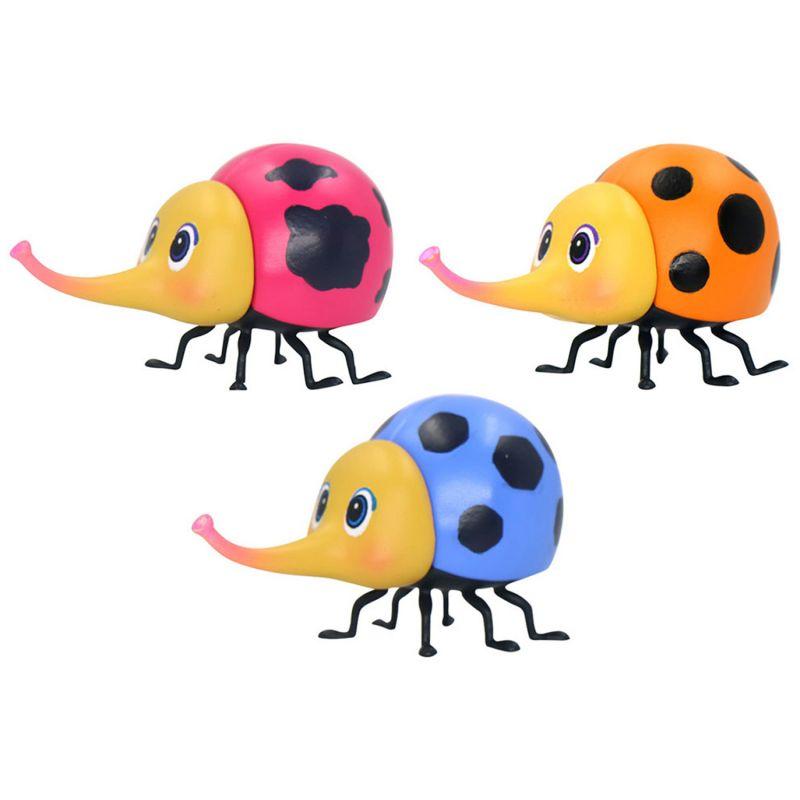 Набор из 3 фигурок Мончичи - Мончижужи