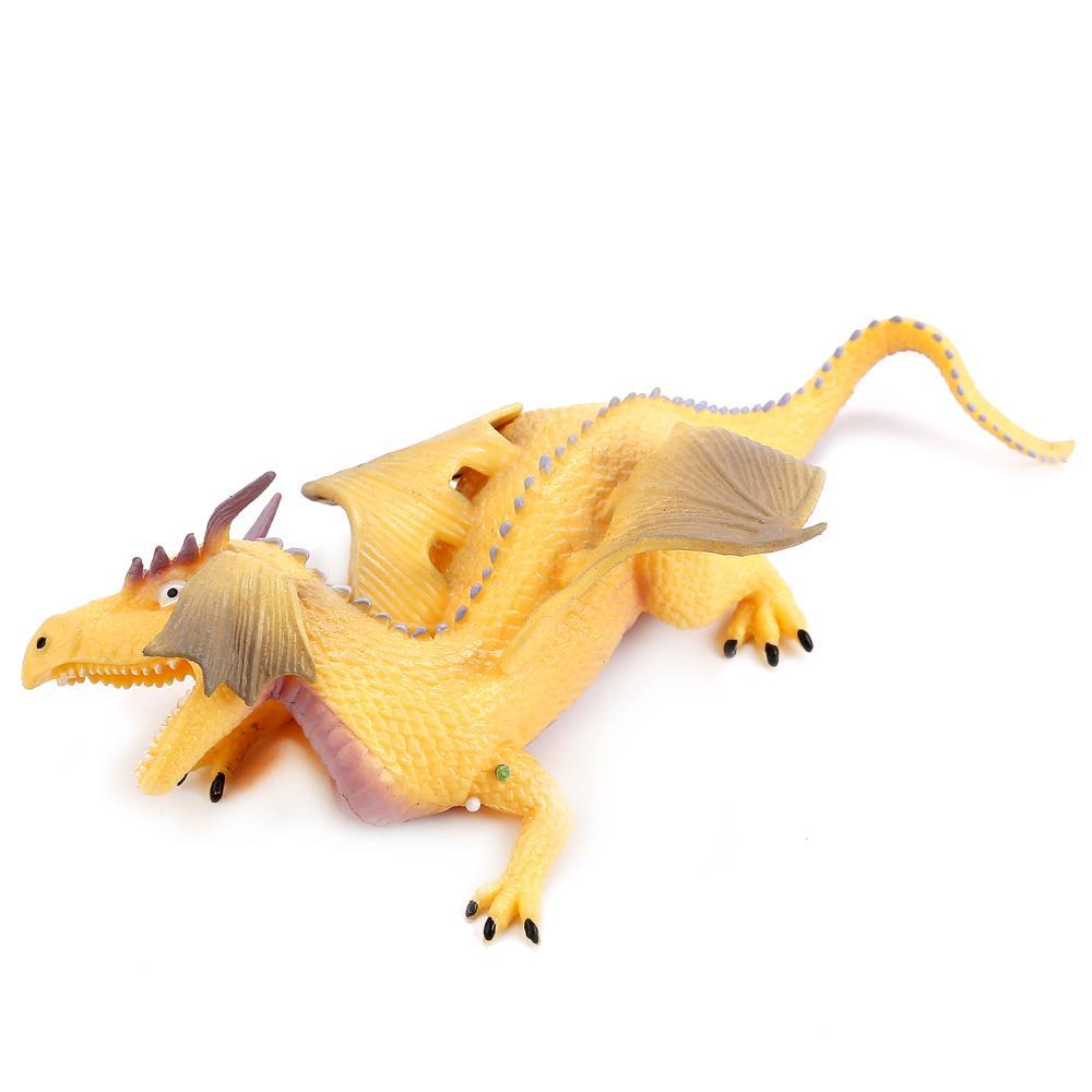 Купить Игровая фигурка - Дракон, Играем вместе