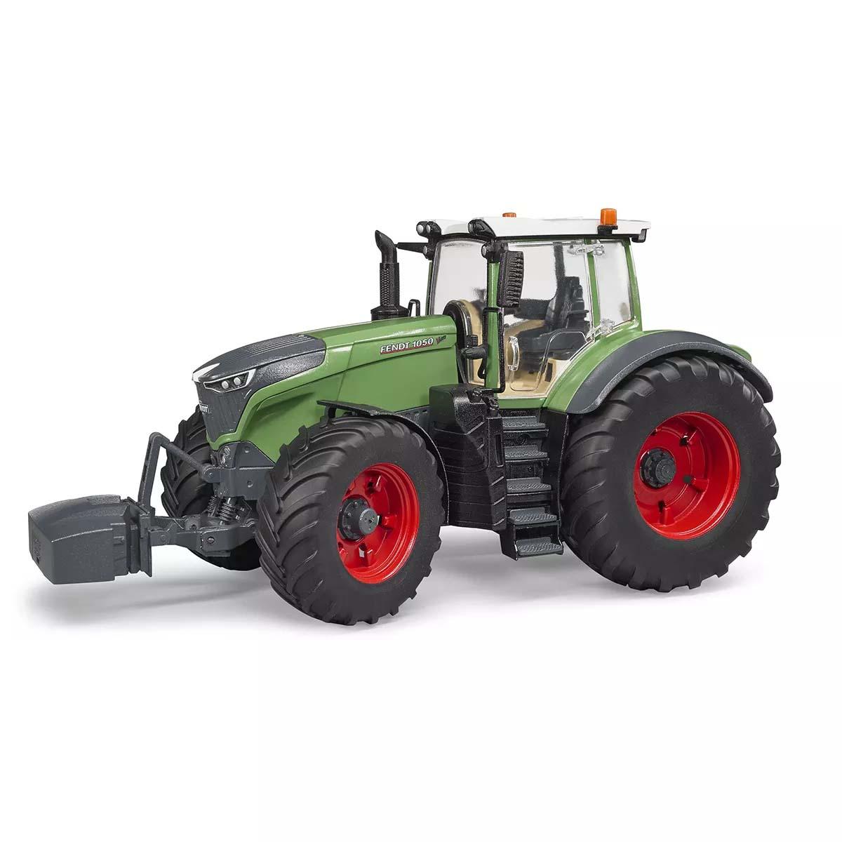 Купить Трактор Fendt 1050, Bruder