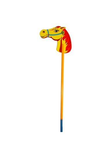 Игрушка-скакалка КоньСкакалки<br>Игрушка-скакалка Конь<br>