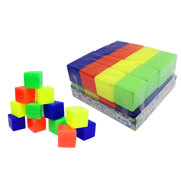 Набор Собирайка - Neo кубикиКубики<br>Набор Собирайка - Neo кубики<br>