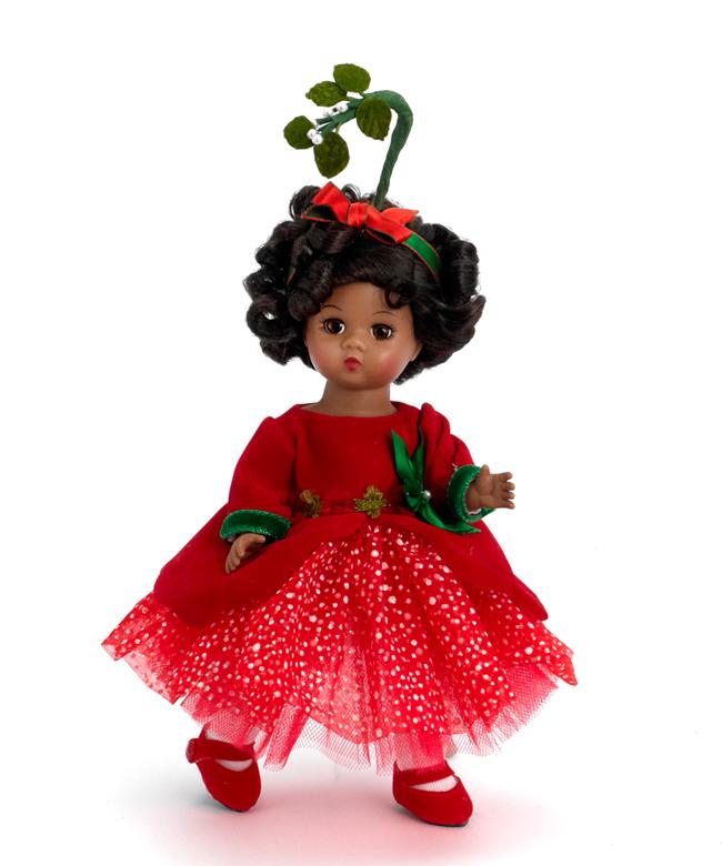 Кукла Омелия, 20 смКуклы Madame Alexander<br>Кукла Омелия, 20 см<br>