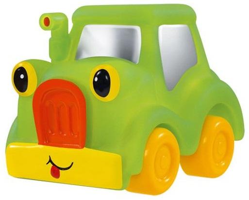 Детская машинка, 4 вариантаМашинки для малышей<br>Детская машинка, 4 варианта<br>