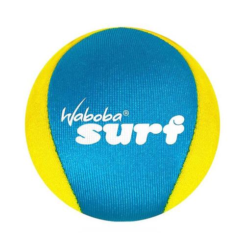 Мяч - Ball New SurfМяч, отскакивающий от воды<br>Мяч - Ball New Surf<br>