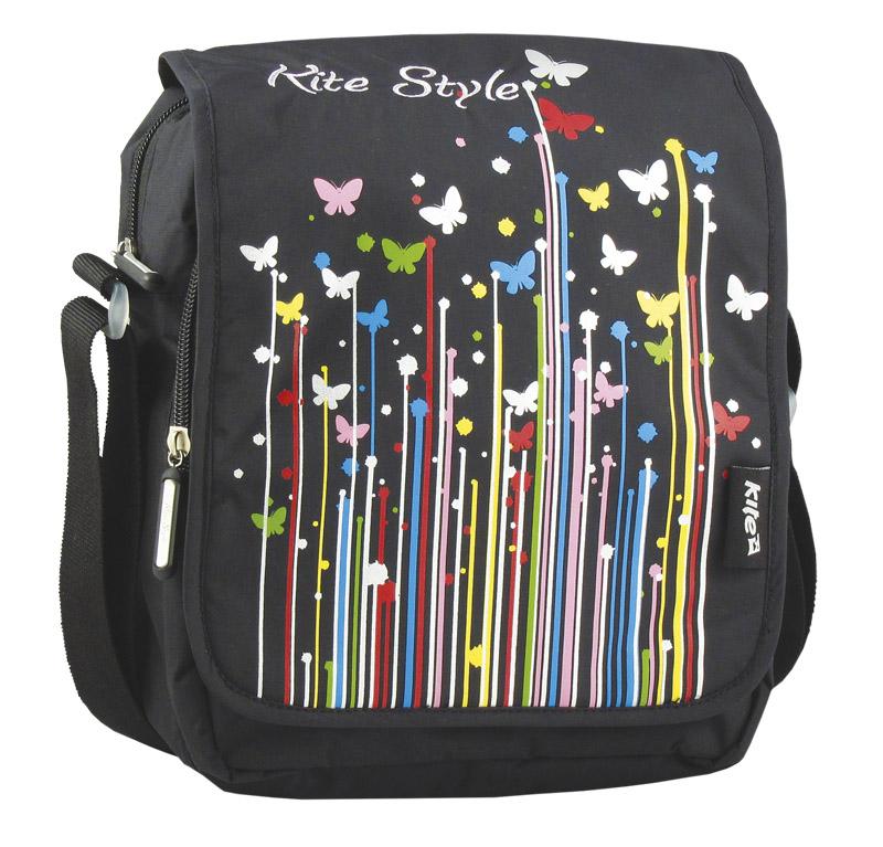 Сумка Beauty 867 - Детские сумочки, артикул: 160804