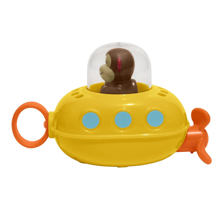 Игрушка для ванной – СубмаринаИгрушки для ванной<br>Игрушка для ванной – Субмарина<br>