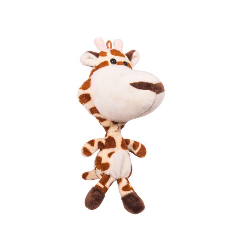 Купить Подвеска - Жираф, 20 см, Button Blue