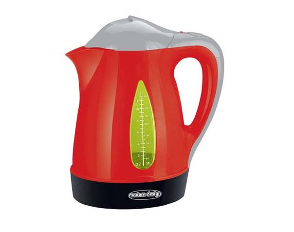 Купить Чайник из серии «Помогаю маме», звуковые и световые эффекты, электромеханический, ABtoys