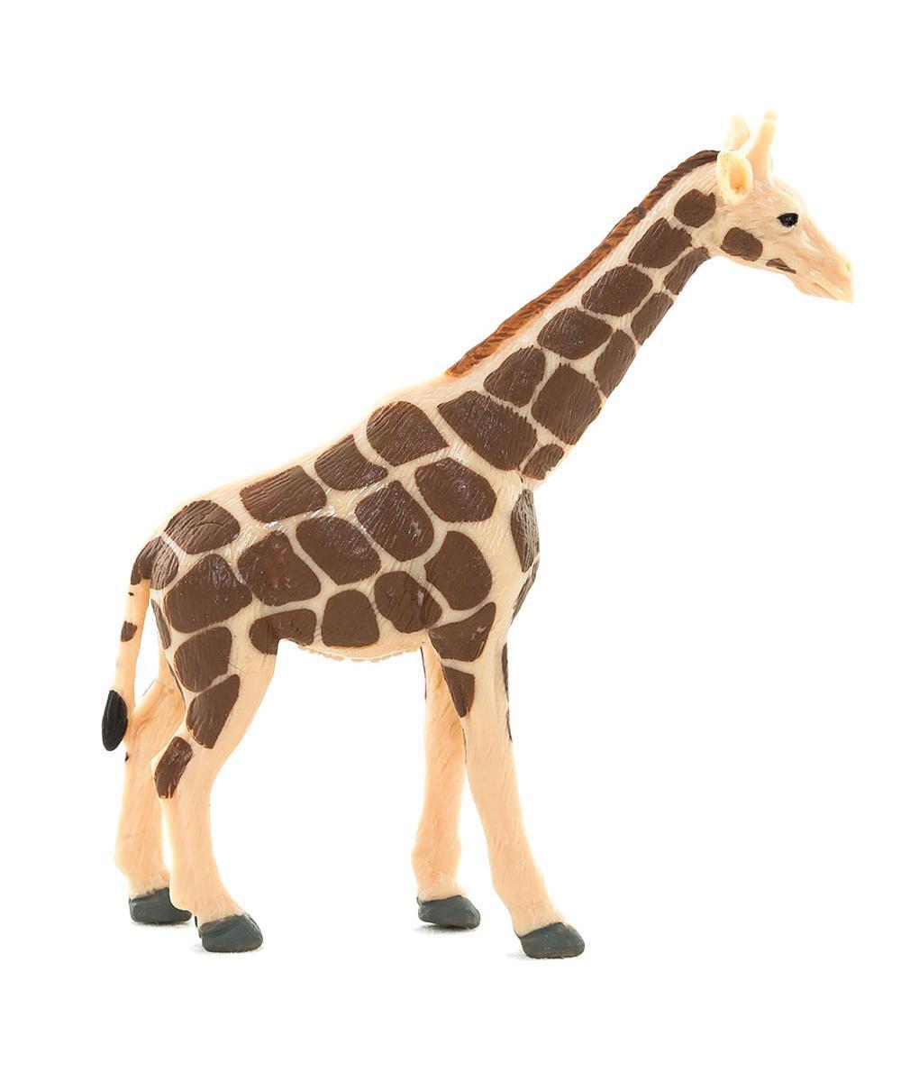 Фигурка ЖирафаДикая природа (Wildlife)<br>Фигурка Жирафа<br>