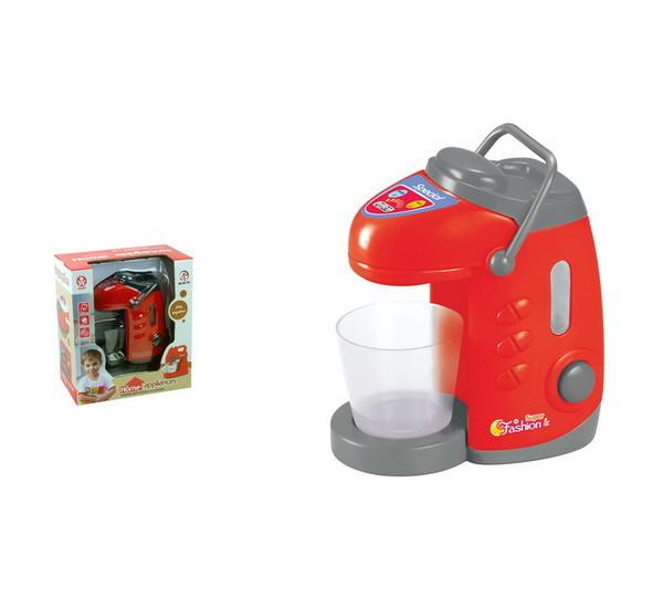 Термо-пот со световыми эффектамиАксессуары и техника для детской кухни<br>Термо-пот со световыми эффектами<br>