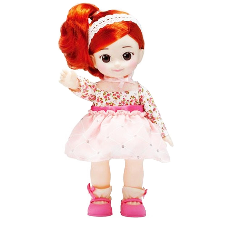 Купить Кукла Консуни - Прекрасная Ева, YOUNG TOYS