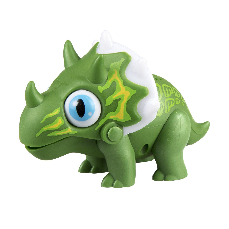 Динозавр Ycoo – Глупи, синий фото