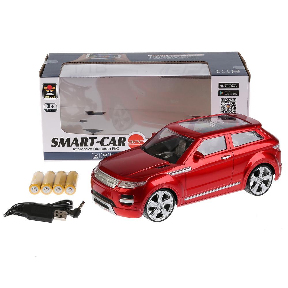 Купить Машина на радиоуправлении с аккумулятором, usb зарядное устройство, несколько цветов