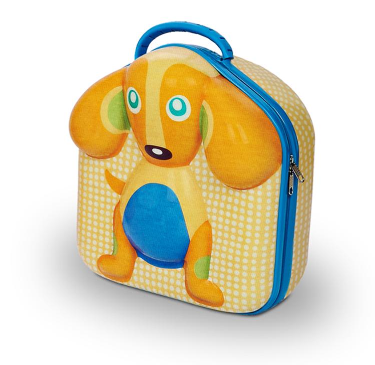 Сумочка для детей - СобакаДетские сумочки<br>Сумочка для детей - Собака<br>