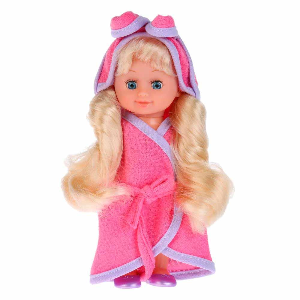 Кукла 20 см